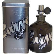 Curve Crush Caballero 125 Ml