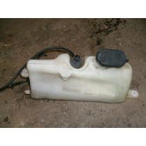 Deposito Agua Limpiaparabrisas Platina Con Motor