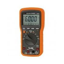 Multímetro Digital Mm2300 Klein Tools Tlkl185