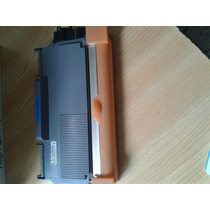Toner Para Brother Dcp 7055 Tn 450 Alto Rendimiento