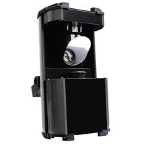 Led Scanner Rgb Secuencial Y Audioritmico Tiro De 50m. Xaris