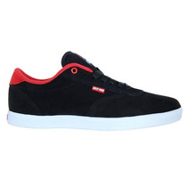 Tenis De Skate Baratos Mestizo Clasico 27.5 Mx Shoes
