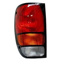 Mazda Pick Up Calavera Izquierdo 1947 1949 1951 1953 1955