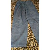 Jeans Phat Farm 30x32