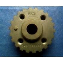 Engrane De Cigueñal Motor 1.8 Y 2 Litros Mk2 A2 Y Mk3 A3