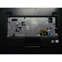 Carcasa Superior Touchpad Compaq Cq10-800la Vbf