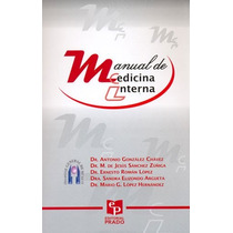 Medicina interna harrison 18