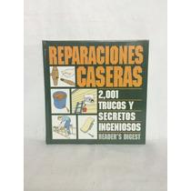 Reparaciones Caseras 1 Vol Selecciones