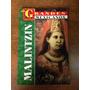 Malintzin / Los Grandes Mexicanos