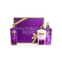 Perfumes Victoria Secret Garden Collection Amor Hechizo Bod