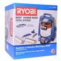 Gratis Envio Maquina Pintar 2 Personas 1gal Ryobi Accesorios