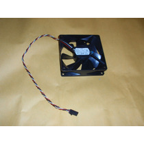 Ventilador Dell Dimension 8100 2400 Optiplex Gx400