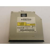 Unidad Optica Dvd/rw-sata Lightscribe Cddvd P/n-574285-fc0
