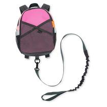 Harness De Seguridad Tipo Mochila _vv4