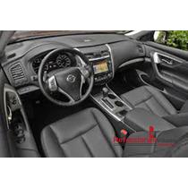 Deshueso Nissan Altima 2014 Accesorios Y Piezas
