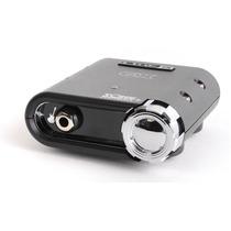Line 6 Pod Studio Gx Interface Audio Profesional De 24 Bits