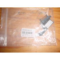 Conector De Batería Acer V5