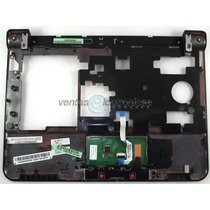 Carcasa Touchpad Para Laptop Toshiba Satellite Nb200-sp2904r