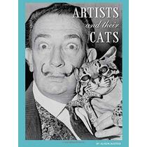 Los Artistas Y Sus Gatos