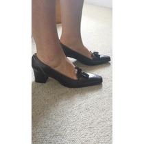 Zapatos Finos De Cardon, 100% Cuero Argentino