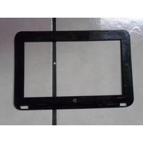 Carcasa Display Compaq Cq10-800la