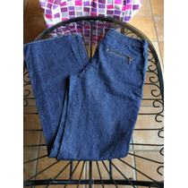 Jeans Hollister American Eagle Guess Levis, Gap Kenneth Cole