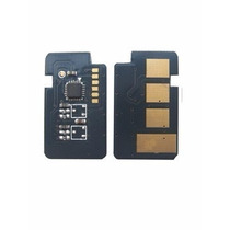 Chip Samsung Mlt104s 1675 1677 1674 1678 1860 1861 1865 1.5k