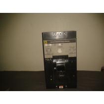 Interruptor Sq 3x300