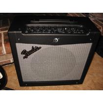 Amplificador Fender Mustang 1 (versión 2) 20w