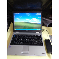 Laptop Toshiba Satellite M45-sp469