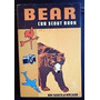 Club Scout Manual Del Bear, Boy Scouts Of America