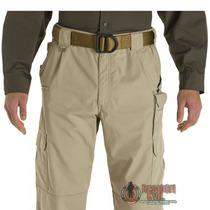 Pantalon Taclite Original Marca 5.11 Modelo Taclite Comando