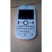 Nokia 201.2 Para Partes