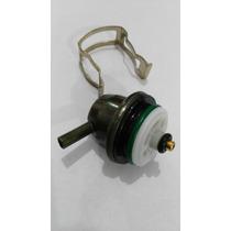 Regulador De Gasolina Gm Vortec 6 Y 8 Cil Pr203