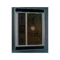 Termometro Acurite Future Forescast