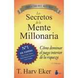 Los Secretos De La Mente Millonaria, Tharr  Eker