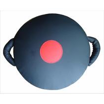 Gobernadora De Vinyl Y Forro Interior De Lona 18 Oz
