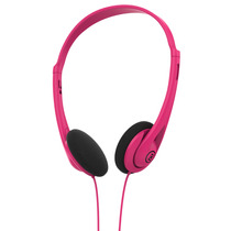 Audifonos 2xl By Skullcandy Wage On Ear Rosa
