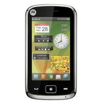 Motorola Ex128 Bluetooth Camara 3.2mpx Musica Radio