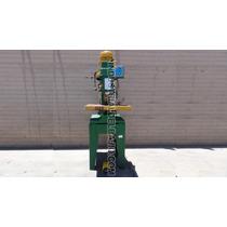 Router/fresadora Para Madera/herramienta Para Carpinteria