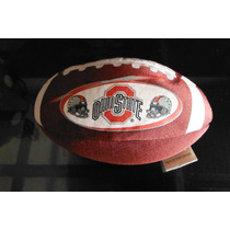 Balon Peluche The Ohio State University College Football