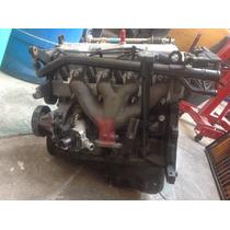 Motor Completo Chevrolet Cavalier 2.2 95-00 Ap9 Nuevo Vv4