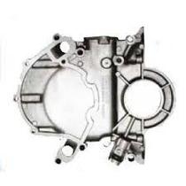 Tapa De Tiempo De Distribucion Ford V8 Cilindros Carburado