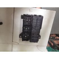 2f1t-14a067-ab Caja Portafusibles Para Ford