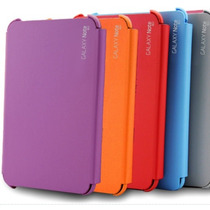 Funda Book Cover Samsung Galaxy Note Edition 2014 P600 P601