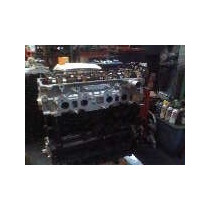 Motor Mitsubishi Outlander 2.4 Lts Remanufacturado