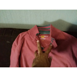 Sweaters Club Room Medianos Dos Modelos Precios Liquidacion