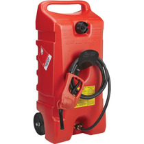 Deposito Gasolina, Diesel, Queroseno, Portatil, Repuesto