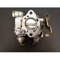 Carburador Monojet 1 Garganta Rochester Motor 6 Cil 250-292