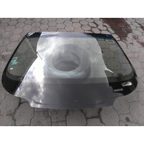 Parabrisas Chevrolet Up Lander Mod.2006-2009